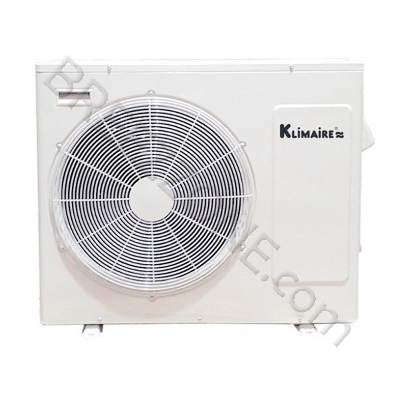 Ductless heat pump klimaire ductless heat pump klimaire ductless heat pump images fandeluxe Image collections