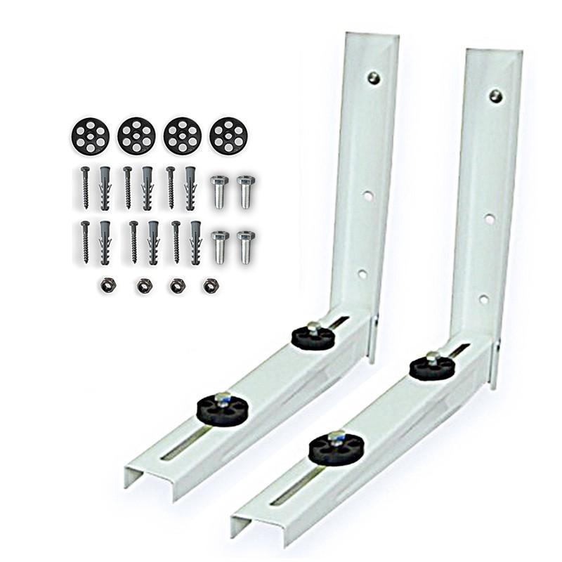 btu aircon ductless mini split air conditioner heat pump 110120v 16 seer dc inverter