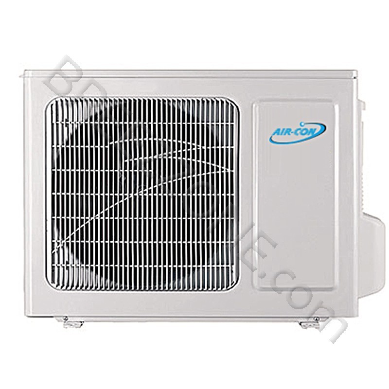 24000 btu air con ductless mini split air conditioner heat pump 208 230v 20 5 seer dc inverter. Black Bedroom Furniture Sets. Home Design Ideas
