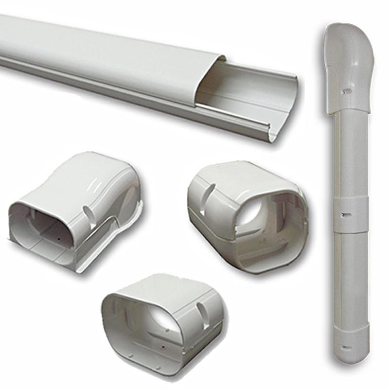 kenmore 12000 btu portable air conditioner manual
