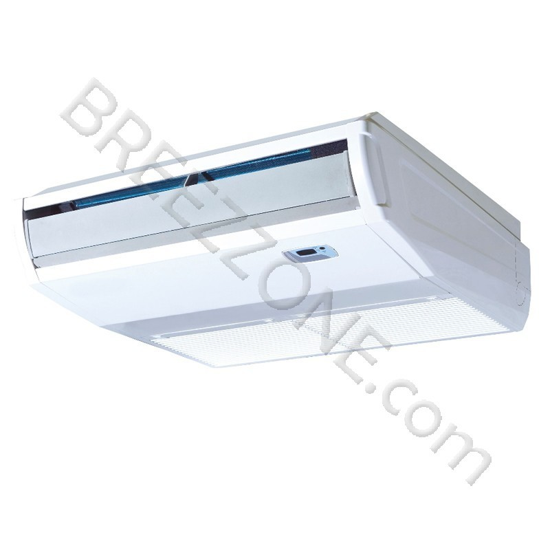 18000 Btu Ymgi Ceiling Floor Mini Split Air Conditioner