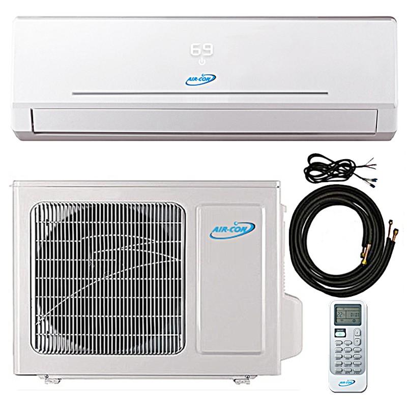 quiet side split air conditioner wiring diagram field 13 10quiet side split air conditioner wiring diagram