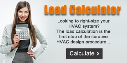 Load Calculator